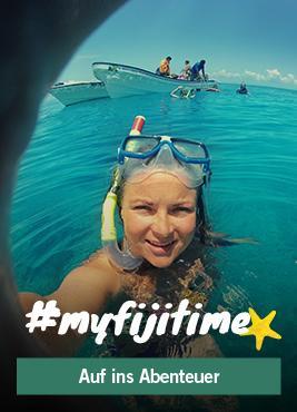 #myfijitime