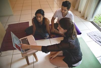 Wirtschafts - Praktikum Costa Rica mit Projects Abroad