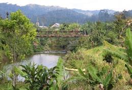 Projekte in Afrika - Madagaskar : Medizin - Praktikum
