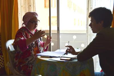 Sprachkurse weltweit mit Projects Abroad