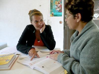 Sprachkurse weltweit