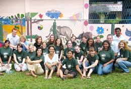 Tiermedizin - Praktikum im Ausland : Sri Lanka