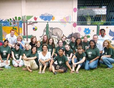 Tiermedizin - Praktikum im Ausland: Sri Lanka