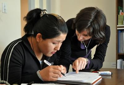 Freiwilligendienst als Lehrer in Bolivien