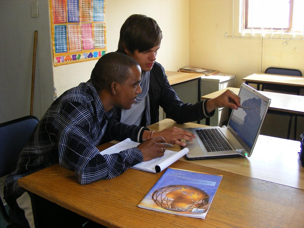 Jurist/in in Tansania | Freiwilligenarbeit Projects Abroad