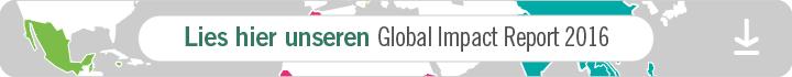 Global Impact Report
