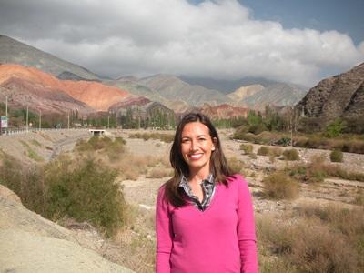 Freiwilligenarbeit Südamerika: Argentinien