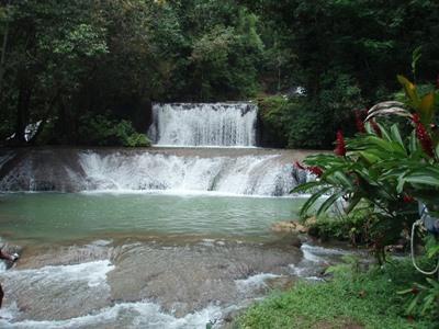Freiwilligendienst auf Jamaika