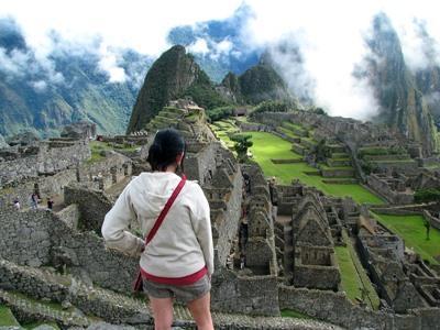 Zielland Peru