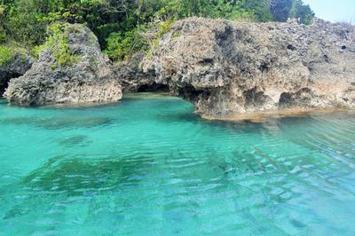 Zielland Philippinen