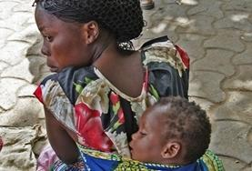 Projekte in Afrika - Togo : Sprachkurse