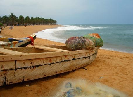 Freiwilligendienste und Auslandspraktika Togo