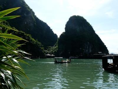Zielland Vietnam